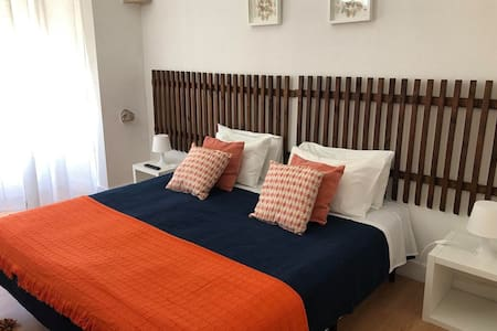 Information about Avis Guest House