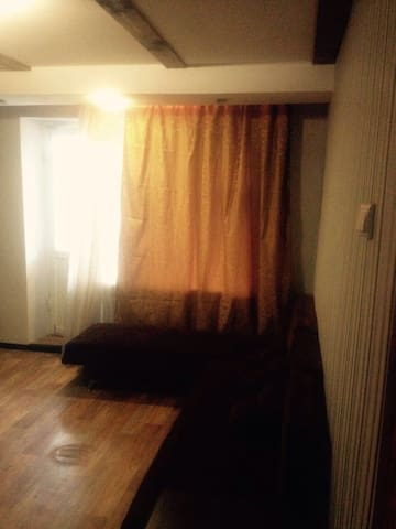 Сдам квартиру посуточно - Касимов - Daire