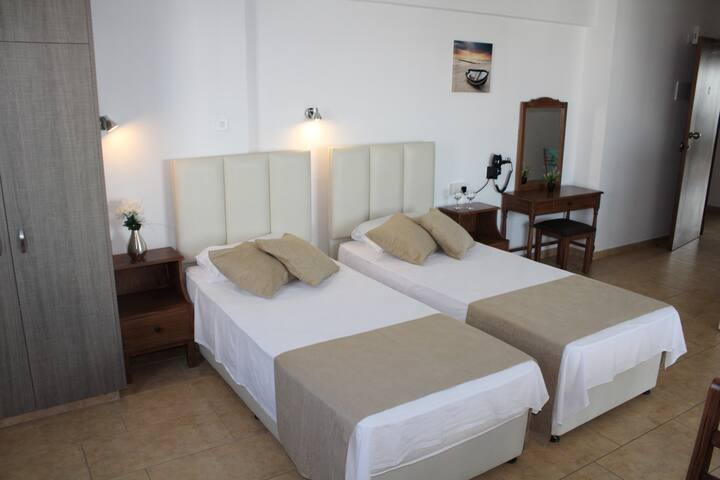 Luxurious City Centre Private Apartment