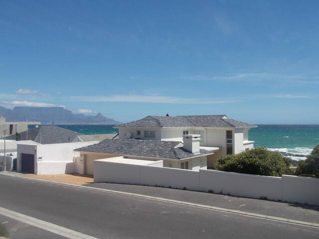 11 on Batavia - Cape Town - Apartment