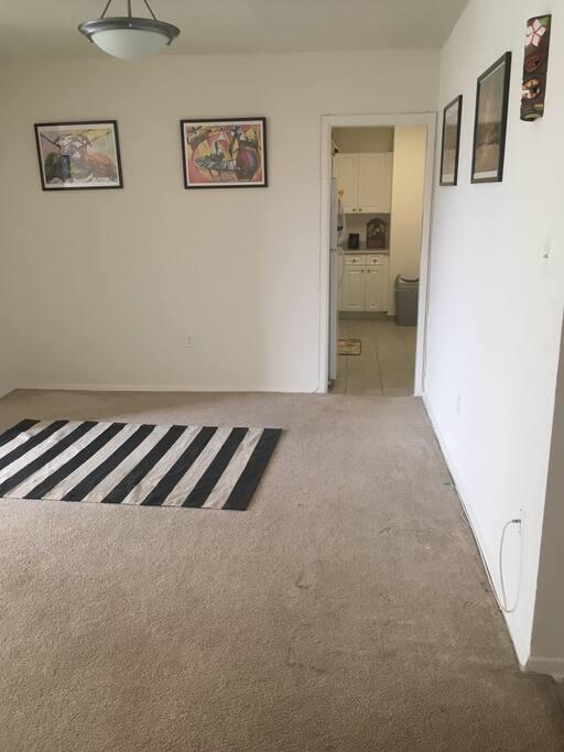 bedroom apartment reagan airport apartments for rent in arlington