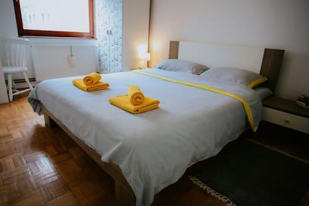 Room Philip