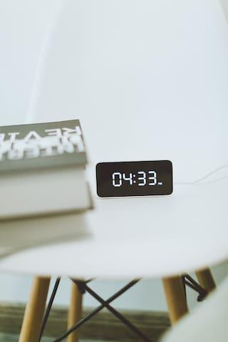 【好梦荼靡の漫时光】冬季特惠8.8折~北欧智能~巨幕投影~距瘦西湖一刻钟车程  在岁月里静候你…