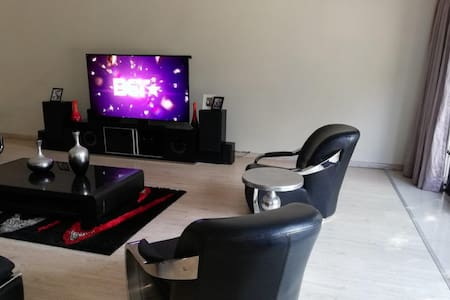 Trau Qui of Ha Noi apartment for homestay