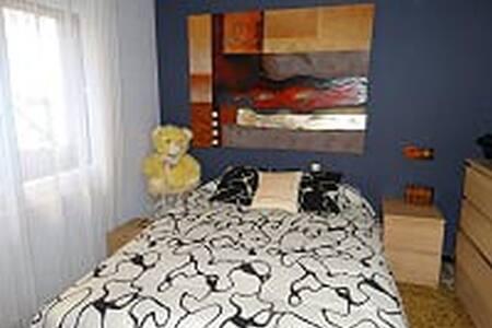 Habitación privada en Andorra - Escaldes-Engordany
