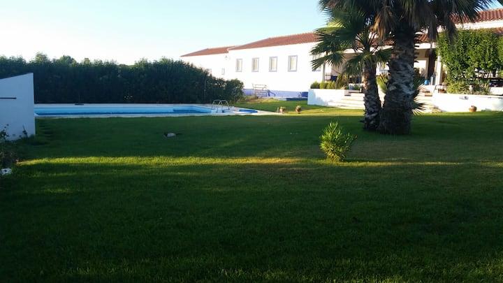 Quinta da Nora Velha