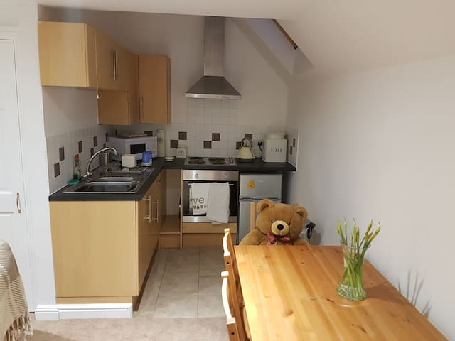 Bathroom Kitchen Lighting Shop Saltash saltash 2017: top 20 saltash vacation rentals, vacation homes