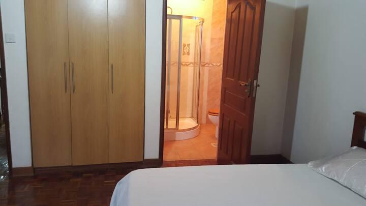 Emilia Private Room