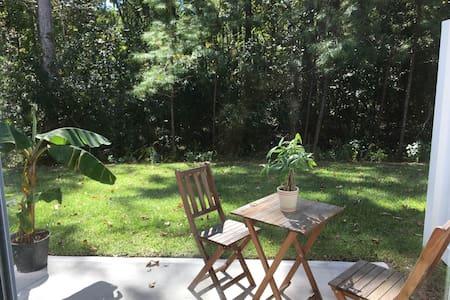 A Sweet Master Suite Retreat - Summerville