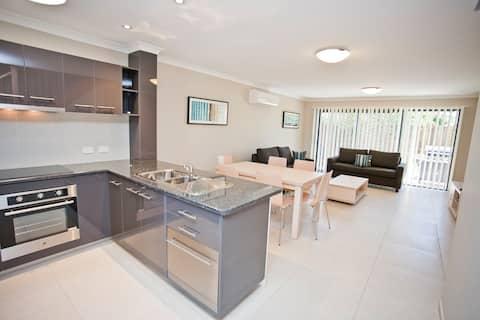 3 Bedroom Villa @ Stonewood Villas