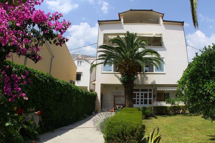 Apartman Old Salona-Solin - Solin - Byt
