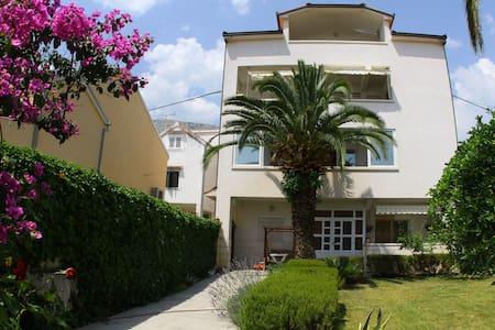 Apartman Old Salona-Solin - Solin - 公寓