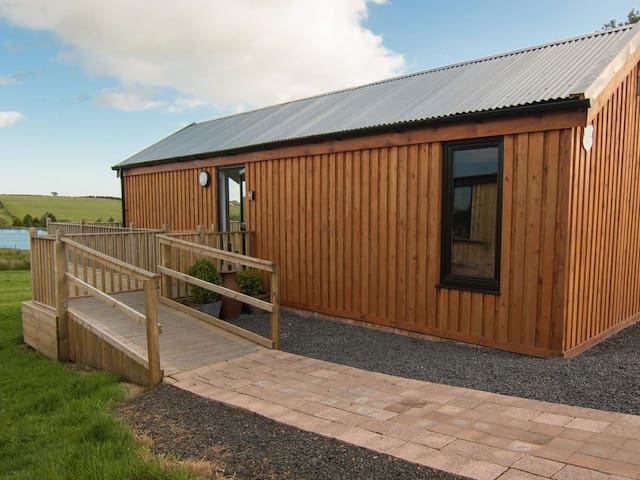 Mallard Lodge - UK11960 (UK11960)