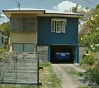 Cosy 1BR Brisbane inner city - Nundah - Hus