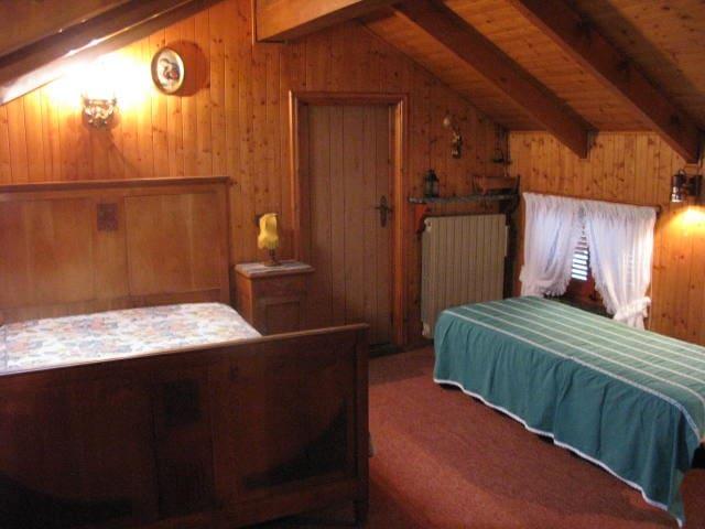 Casa per piacevole soggiorno periodo invernale