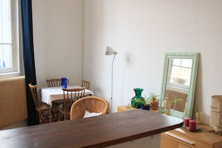 Apartment in the center of Toulouse - 图卢兹 - 公寓
