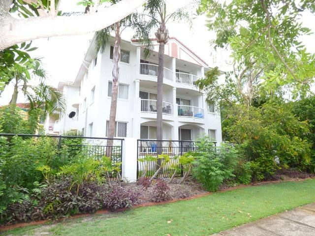 Comfortable  One Bedroom Apartment - Surfers Paradise