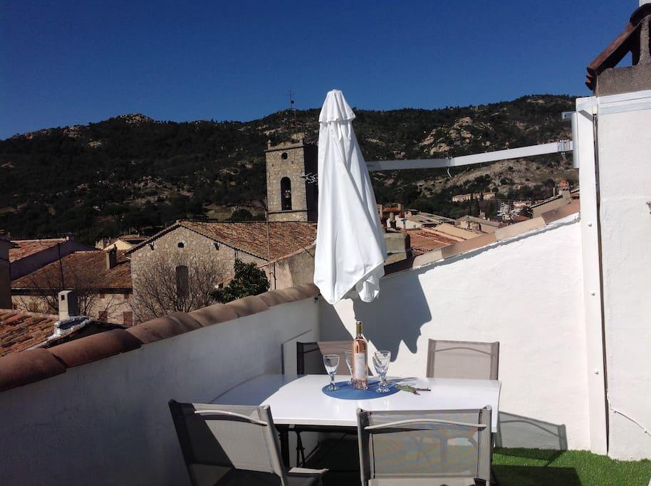 St Tropez France Apartments