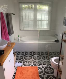 Classic Mountain Cottage - Medlow Bath