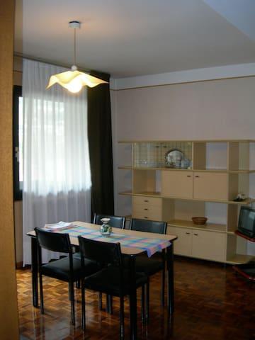residence boario - Darfo Boario Terme