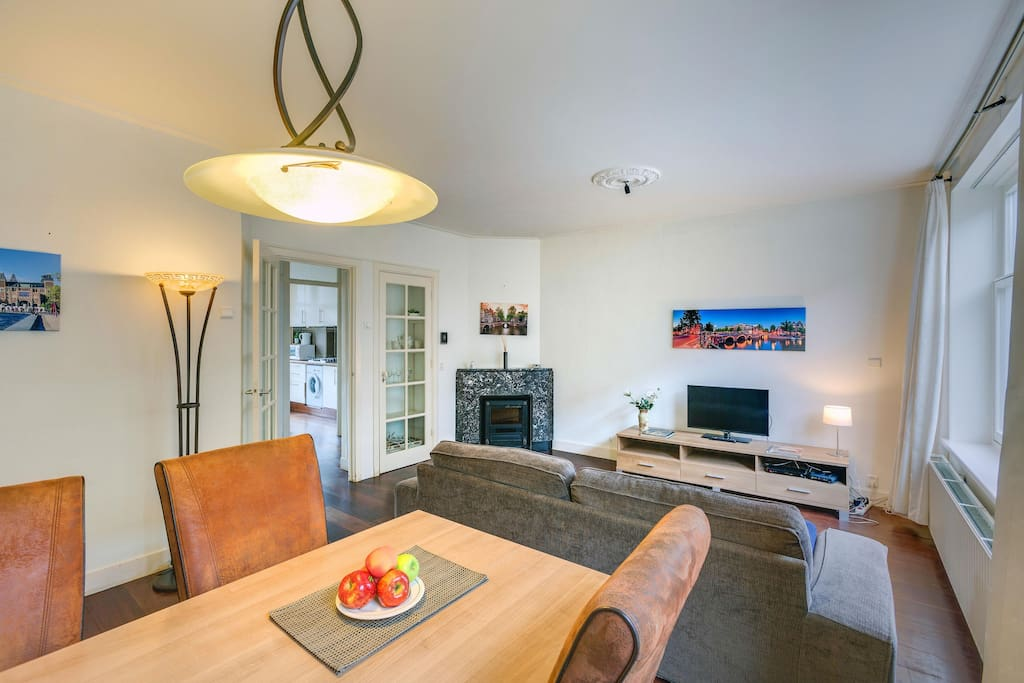 Rooms To Rent In Sn