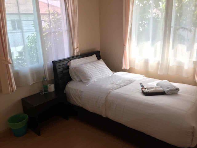 舒适的家 - chiangmai
