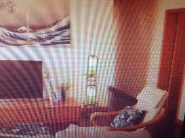 bihaifangzhou - langfang - Appartement