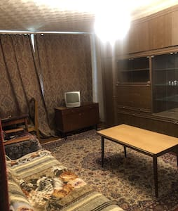 Сдаётся 2-комнатная уютная комфортная квартира
