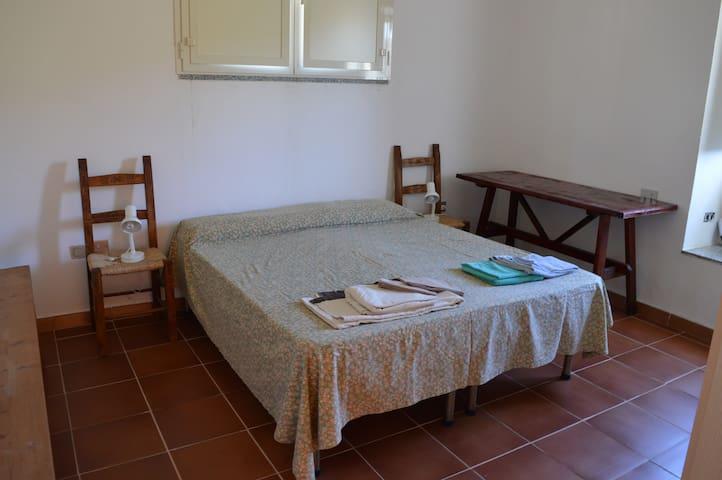 South Room - Cardedu - House