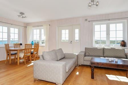 Fagerheim Nerigård Hardangervidda - Haugastøl - Apartamento