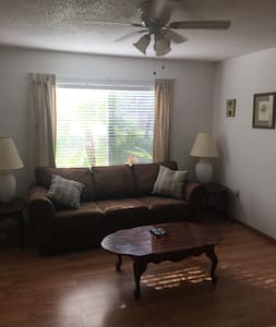 Great Condo! Great location! Don't miss out - Clearwater