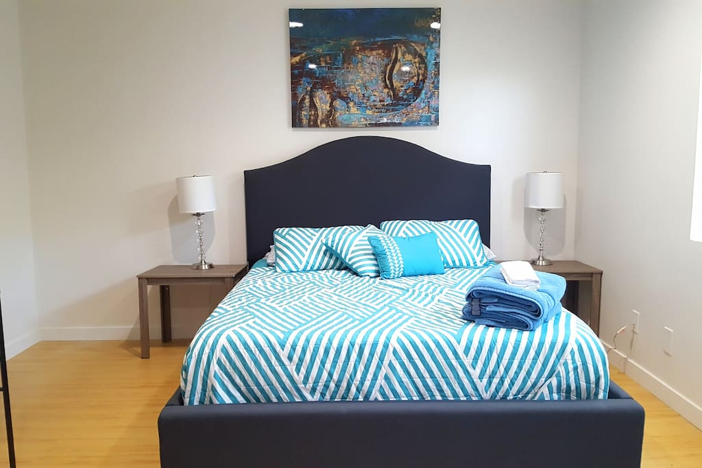 Studio Apartments For Rent In West Los Angeles