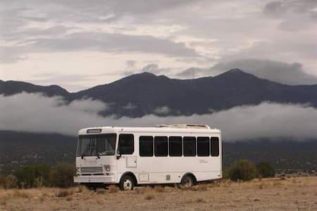 El Morro El Malpais Lava Tubes Volcano Craters Etc