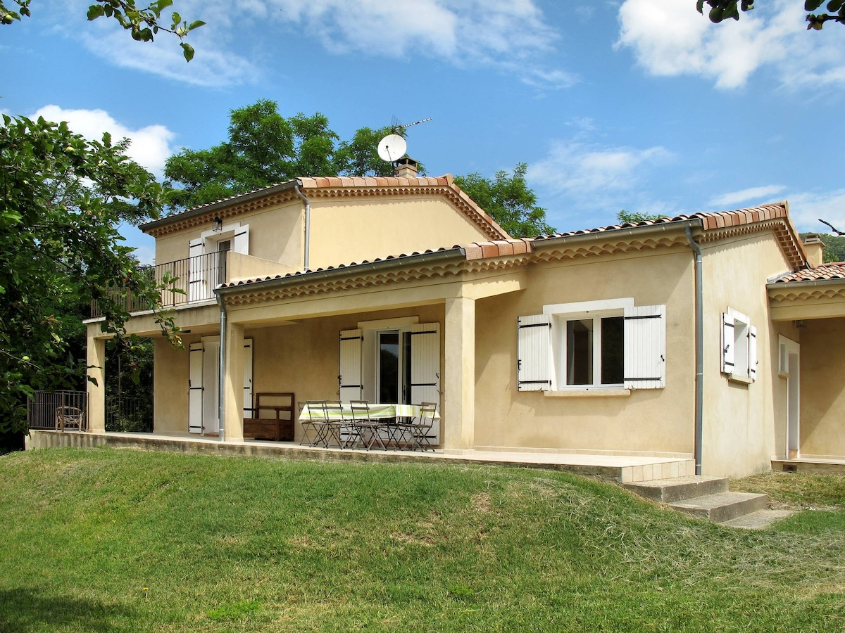 Chirols 2018 (with Photos): Top 20 Places To Stay In Chirols   Vacation  Rentals, Vacation Homes   Airbnb Chirols, Auvergne Rhône Alpes, France