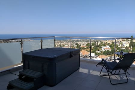 Panoramic Holidays - Deluxe .9.