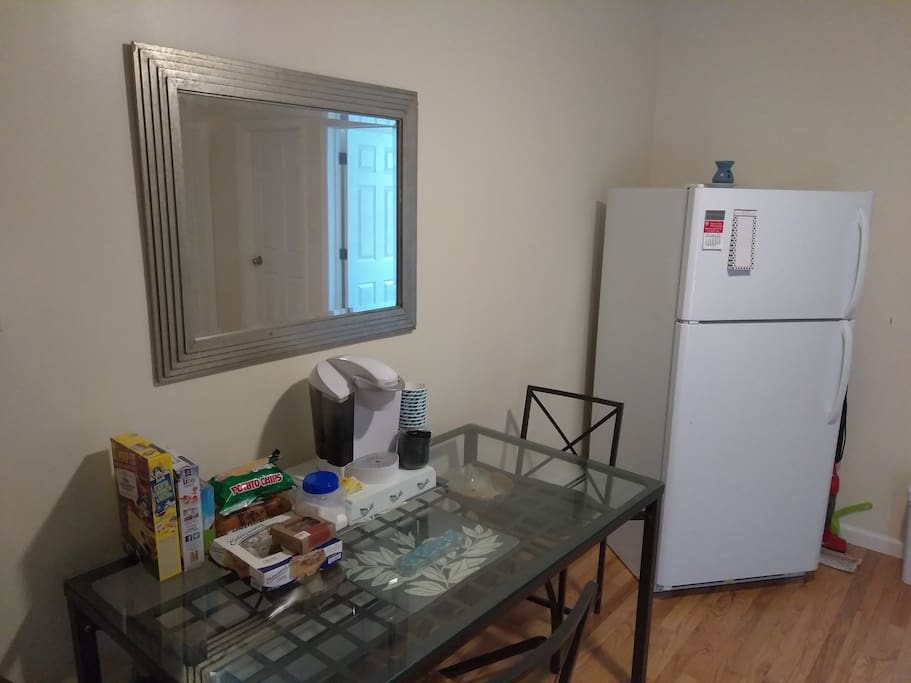 Comfy Room In Bayonne Apartments For Rent In Bayonne New Jersey United States