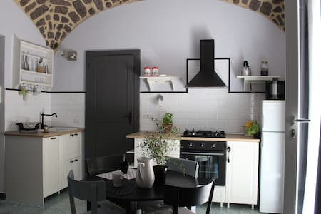 Home 1879 Woodhouse - Sant'Agnello