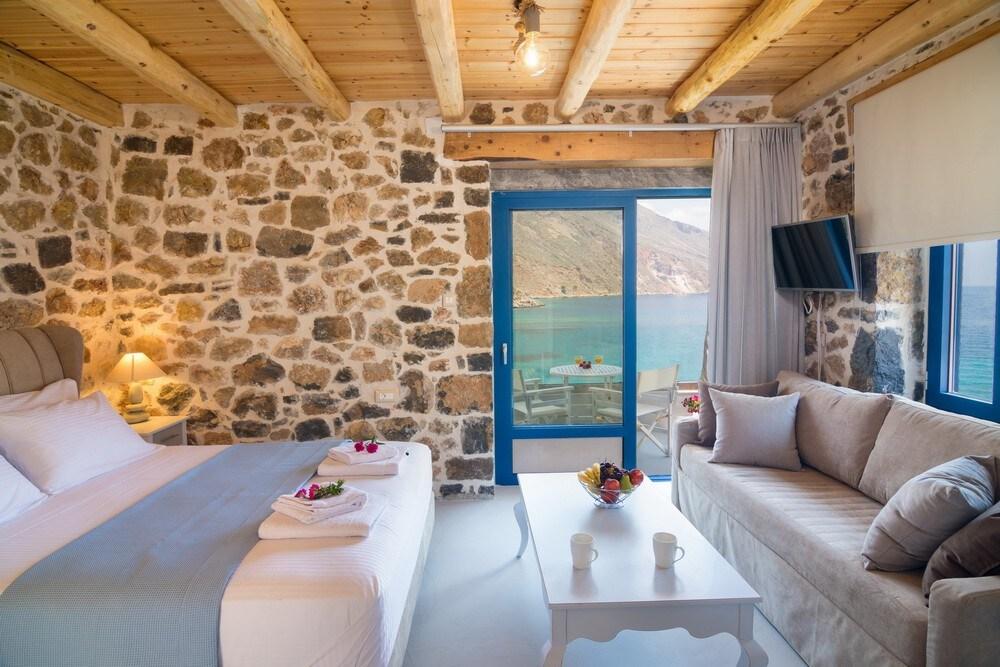 Loutro 2018 (mit Fotos): Die 20 Besten Unterkünfte In Loutro U2013  Ferienwohnungen, Urlaubsunterkünfte U2013 Airbnb Loutro, Griechenland