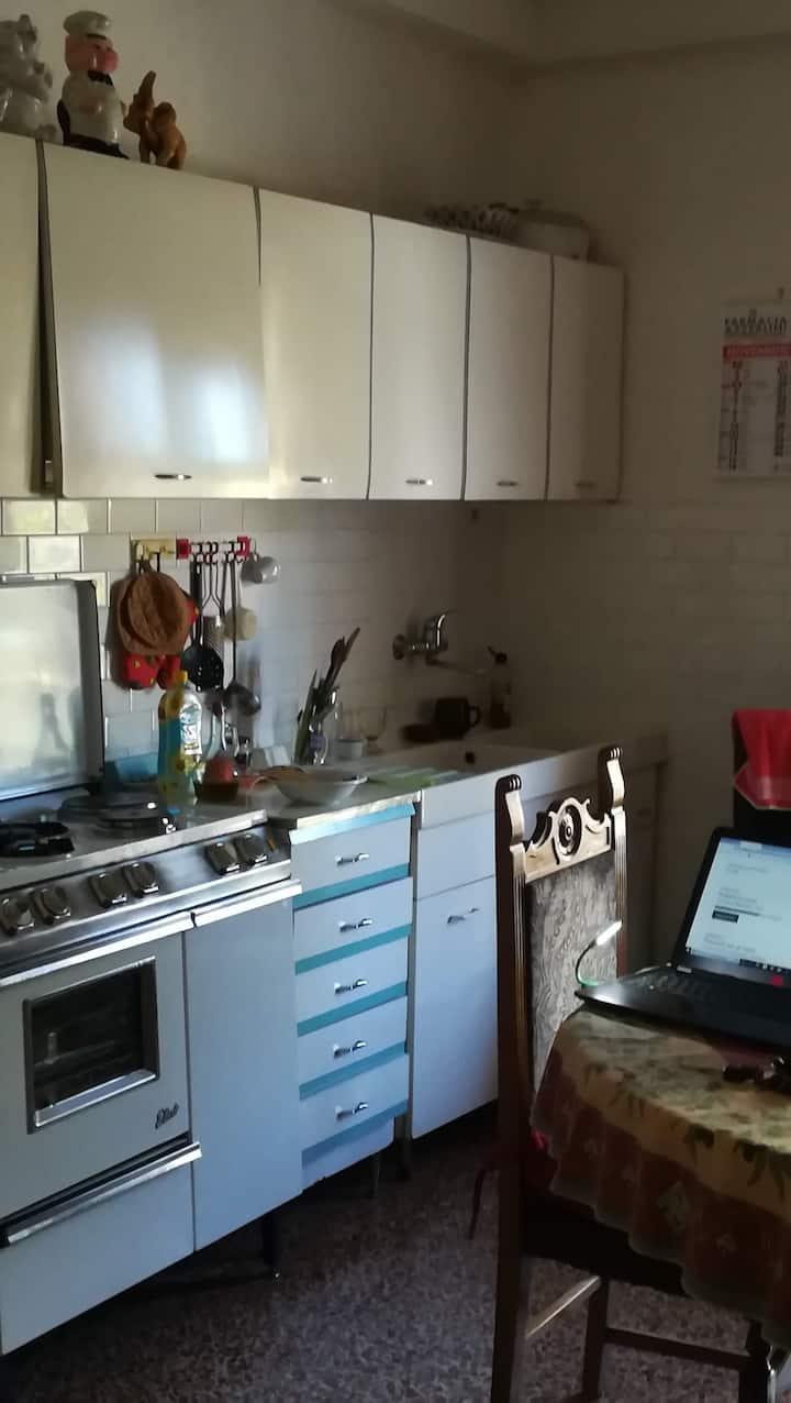 Casa Vale_Ripa d'Arno