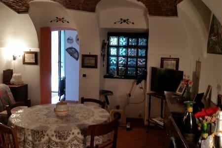 appartamento Grazia - Montalto Dora - Apartment - 1