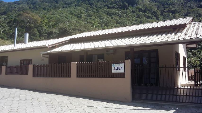 Casa para locação de temporada- 13