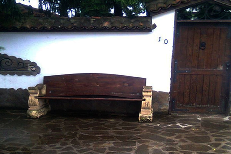 Welcome to the Doctor's House    Address: 10 Kiril i Metodi Street, Nova Cherna village, Tutrakan, Silistra, Bulgaria 7645   GPS coordinates:   Lat: 43.998724827897   Long: 26.4634633263893