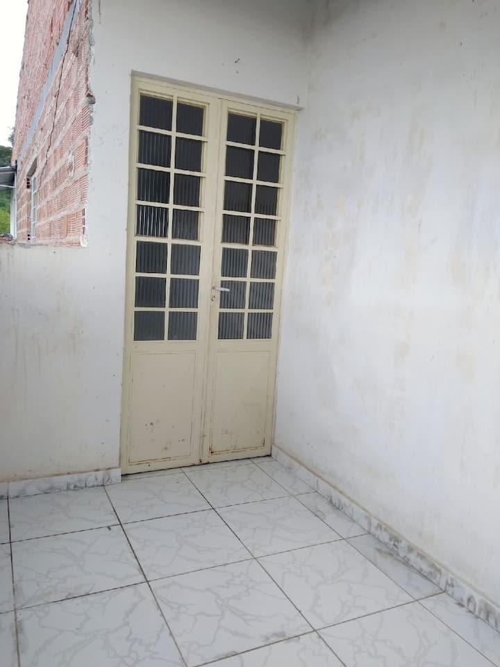Apartamento para aluguel ou temporada