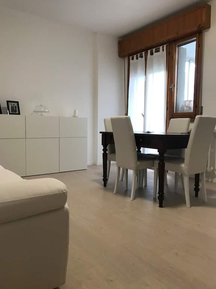 Appartamento Donatella