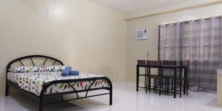 Cagsawa room 7