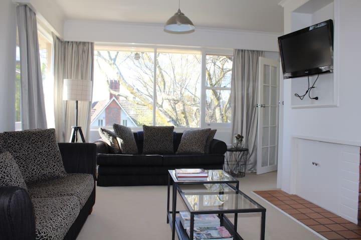17 Clarence St, East Launceston - East Launceston - Casa