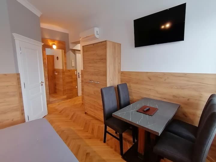 GOLDEN STAR Premium Apartments Melk -Top21