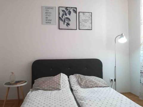 Apartman Lea Sarajevo