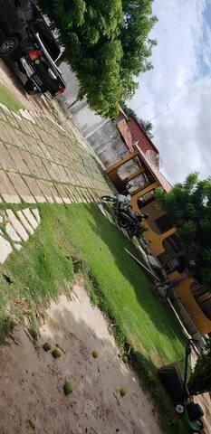 Sítio no centro Cidade Cascavel