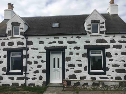 Scarinish Cottage